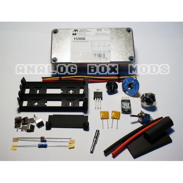 okr mod box wiring diagram manual guide wiring diagram