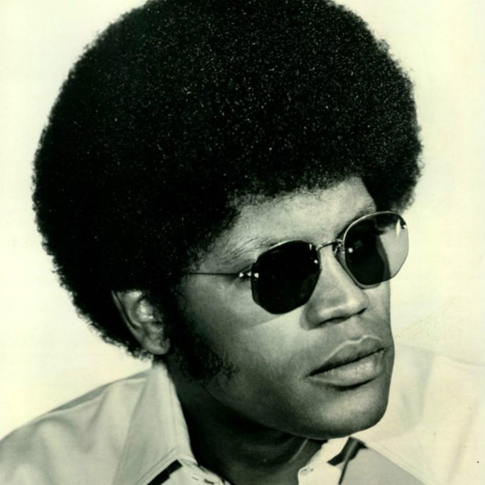 RACHEL DOLEZAL IDENTIFIES AS 'LINC' OF MOD SQUAD. — Finding a 'Fro She Could Call Home.