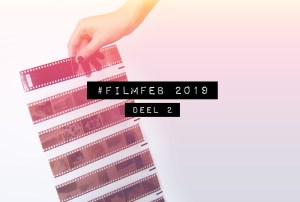 filmfeb, film februari, analoge fotografie, tips & tricks