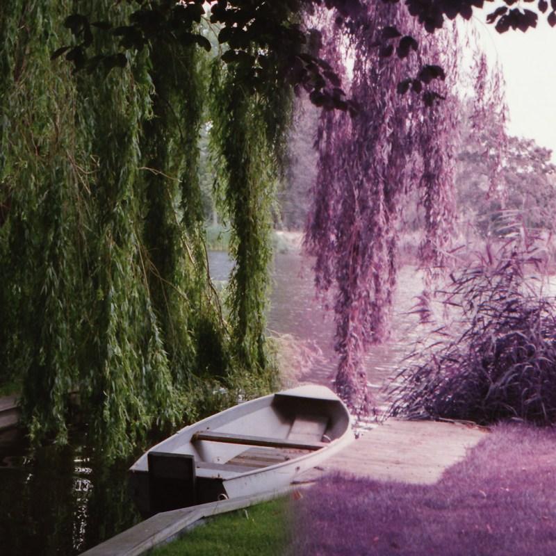 Broek in Waterland
