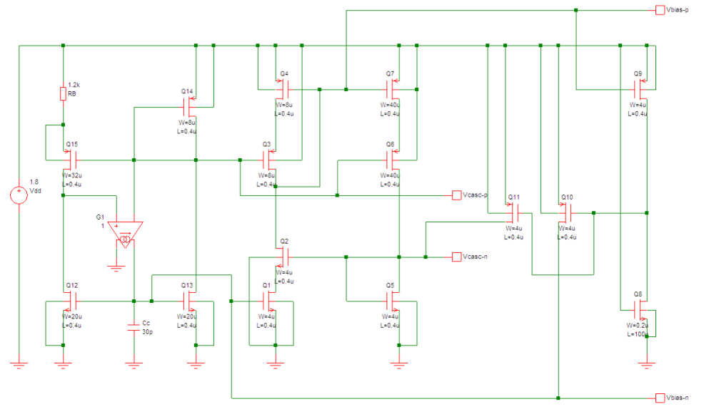 medium resolution of 1 schematic