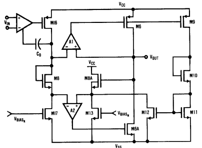 Wireless Camera Wiring Diagram Wireless Camera Remote