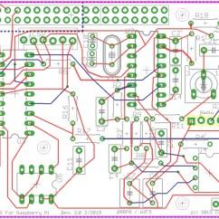 Rg Colorado Stereo Wiring Diagram Golf 3 Radio Rp Tnc And Schematics