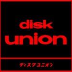 diskunion_logo_150.jpg