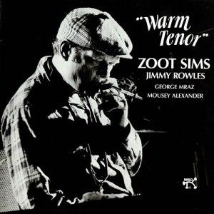 Zoot-Sims-Warm-Tenor-461960