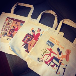 Analogrelax_totebag1-2