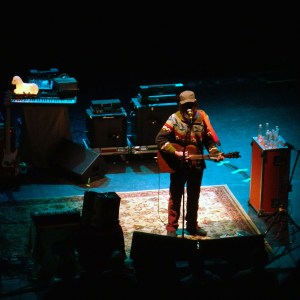 Jeff_Mangum_Boston_Jan_16_2014