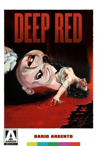Deep_Red_FCD457_Deep_Red_DVD_panel1