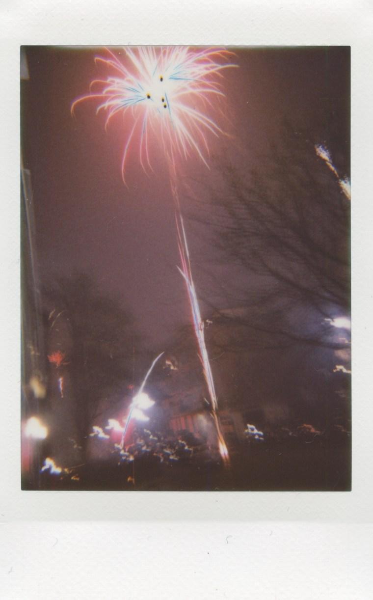 silvester, analoge fotografie hamburg, instax