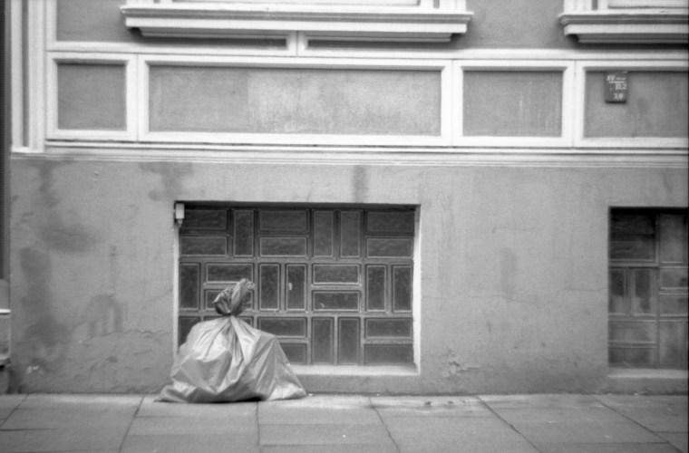 analoge fotografie hamburg, kodak tmax 100, analogue addicted