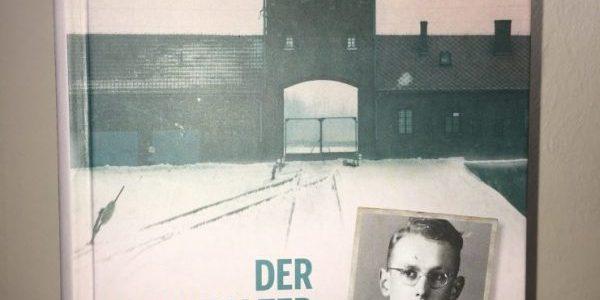 Der Buchhalter von Auschwitz - Die Schuld des Oskar Gröning