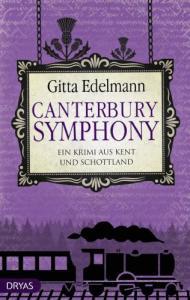 Canterbury Symphony