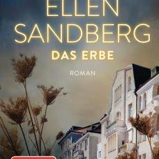 Das Erbe von Ellen Sandberg