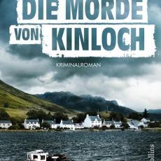 Die Morde von Kinloch von Denzil Metrik