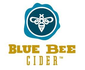 Richmond VA brewery tour