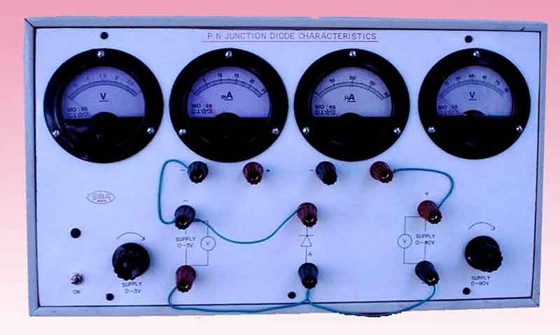 Colpitts Oscillator Brief Guide Analyse A Meter