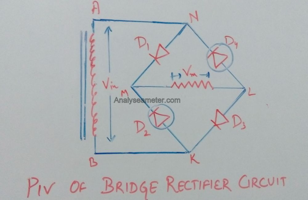 medium resolution of  ii root mean square value of voltage and current