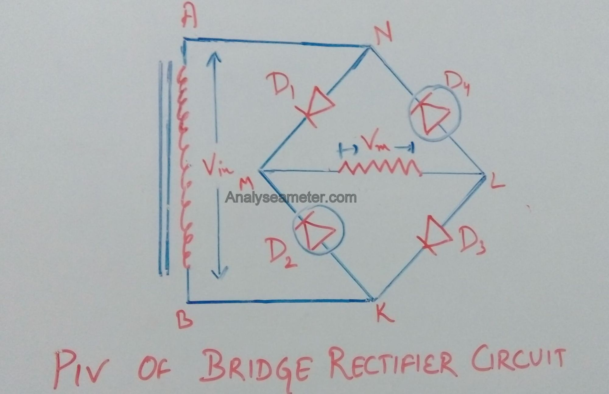hight resolution of  ii root mean square value of voltage and current