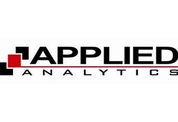 Analyser Services Trinidad