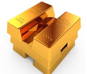 3.24-gold