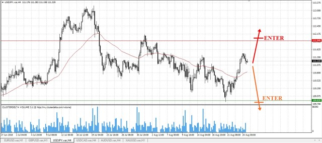trade jpy eng