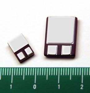 Rjc Split Plate Fixture Adapters