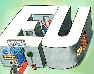 Είσοδος-στο-Ευρώ,-παραμονή-στην-Ε.Ε-Εξ.
