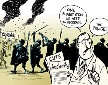 ΕΙΚΟΝΑ---Δημοκρατία,-Ελλάδα-Εξ.