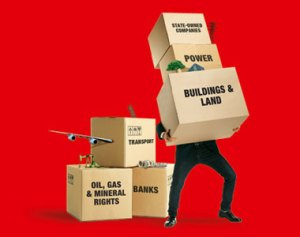 Ιδιοτικοποιήσεις,-παγίδα,-δημόσιες-επιχειρήσεις,-επιχειρήσεις-κοινής-ωφέλειας-Εξ.