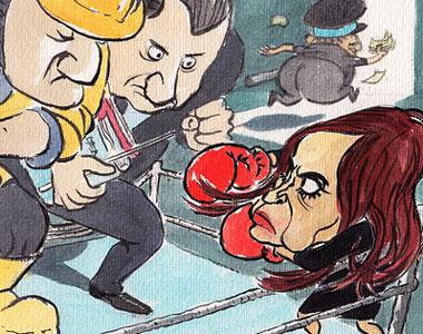 Αργεντινή-κρίση-ομολόγων,-χρέος-Εξ.