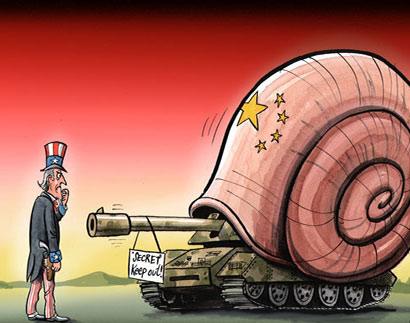 Διαμάχη-για-την-παγκόσμια-κυριαρχία,-Κίνα-και-ΗΠΑ-Εξ.