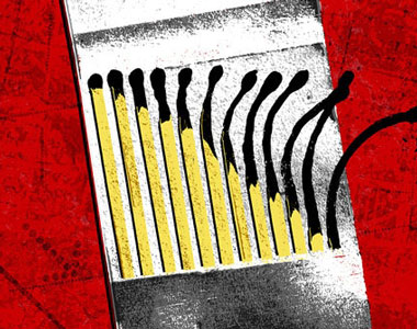 Οικονομική-πυρκαγιά,-πορτογαλία-τράπεζες,-Ουκρανία,-Ισραήλ,-Γάζα-Εξ.