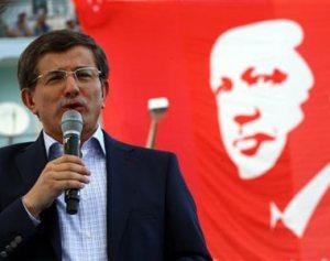 Τουρκία-και-το-νέο-Οθωμανικό-όνειρο Εξ.