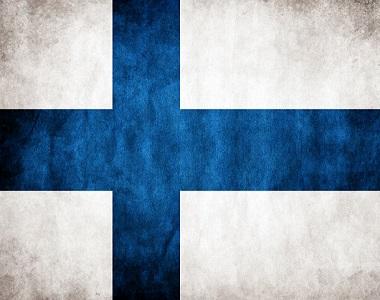 Φινλανδία Εξ.
