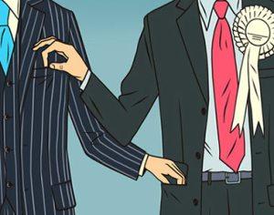 Ανισότητες-και-πολιτική-διαφθορά-Εξ.