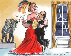 Γερμανία-και-Γαλλία-κρίση-χρέους-και-ευρωσκεπτικισμός