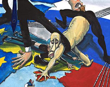 Διαμάχη-Ευρώπης-Ρωσίας-και-Ουκρανίας-Εξ