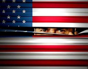 ΗΠΑ-και-πόλεμος-Εξ.