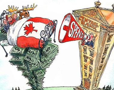 Καναδάς,-κεντρική-τράπεζα,-δήμευση-καταθέσεων-Εξ.
