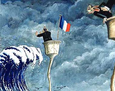 Γαλλία-και-Ευρώπη-Εξ.