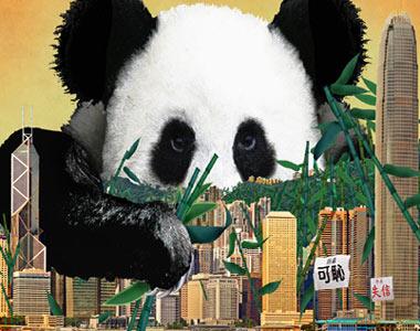 Hong-Kong-και-δημοκρατία-Εξ.