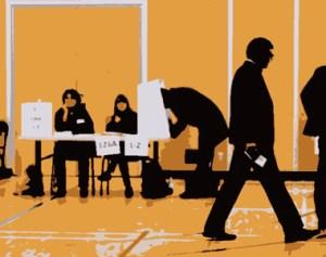 Εκλογές-Εξ.