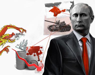 Ρωσία-και-απειλή-κατάρρευσης-3-Εξ.