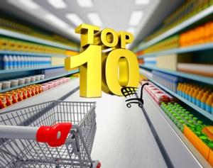 top-10-Εξ.