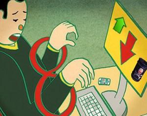 Αγορές-πτώση-και-δεμένα-χέρια-Εξ.