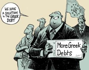 Ελληνικο-χρέος-και-ΕΕ Εξ.