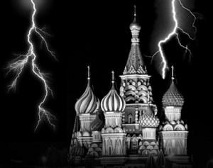Ο-διαμελισμός-της-Ρωσίας-Εξ.