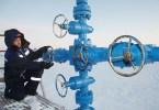 Ρωσία,-ΗΠΑ-και-φυσικό-αέριο Εξ.