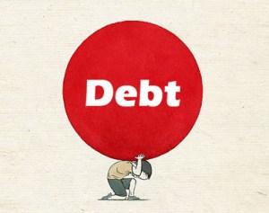 Χρέος-Ιαπωνίας Εξ.
