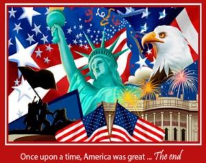 Pax-americana,-ΗΠΑ-Εξ.